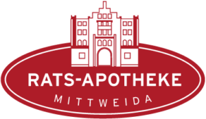 Rats-Apotheke Mittweida