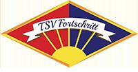 TSV Fortschritt Mittweida 1949 e.V.