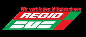Regiobus Mittelsachsen
