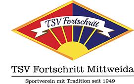 Fortschritt-Logo (lang)